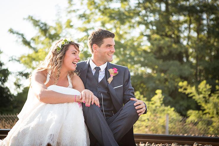 mariage-ardechois-sophie-et-sylvain-garanceetvanessa-46