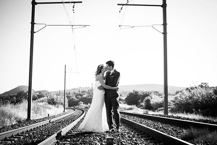 mariage-ardechois-sophie-et-sylvain-garanceetvanessa-47