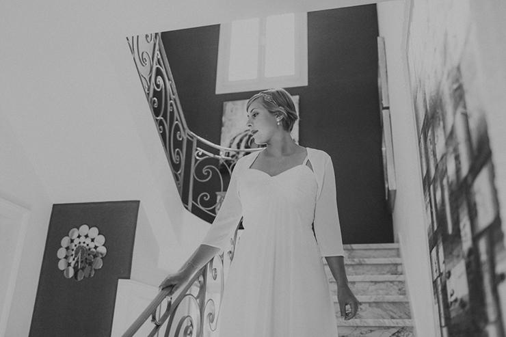 Johanna-&-Aurèle_Selec-Blog-(34)