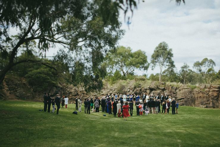 ceremony-darebin-parklands-9_860