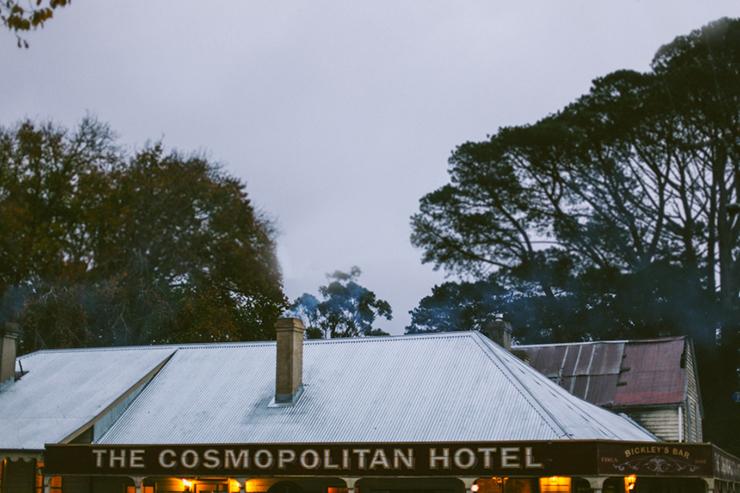 cosmopolitan-hotel-wedding-trentham-6_860