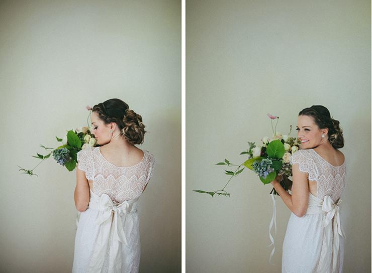 getting-ready-trentham-wedding-42_860