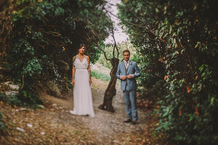happy_wedding_film_italy01-10