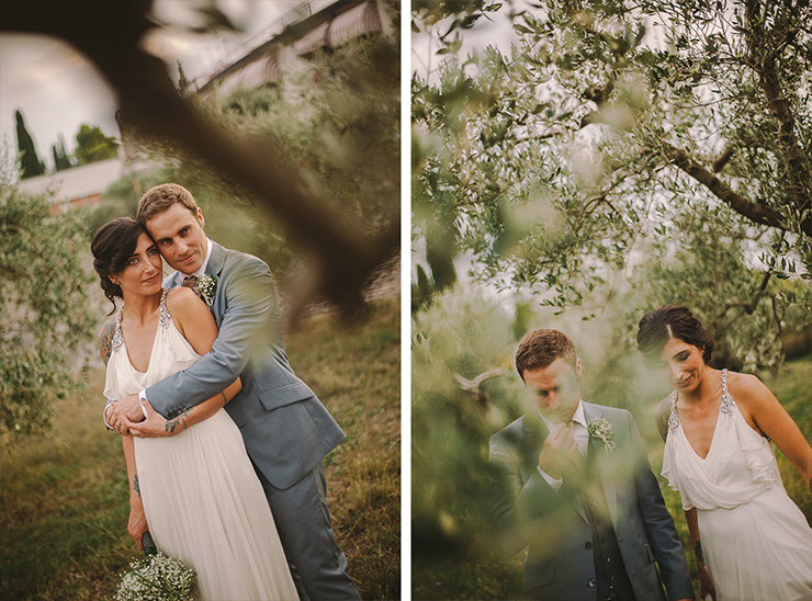 happy_wedding_film_italy01-3-2