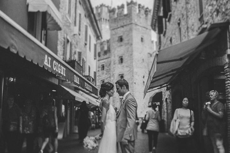 happy_wedding_film_italy01-32