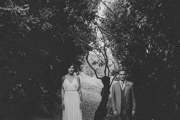 happy_wedding_film_italy01-4-2