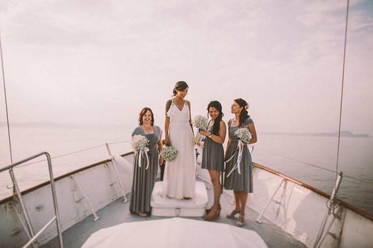 happy_wedding_film_italy01-47