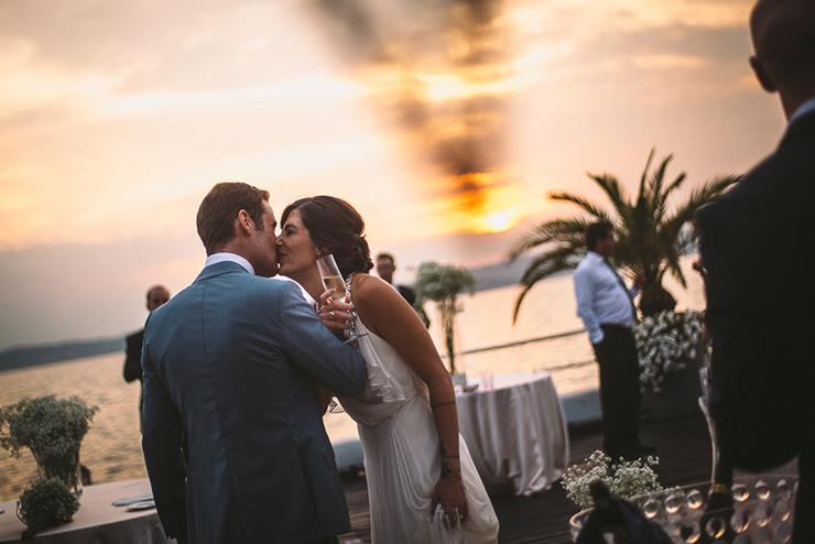 happy_wedding_film_italy01-55