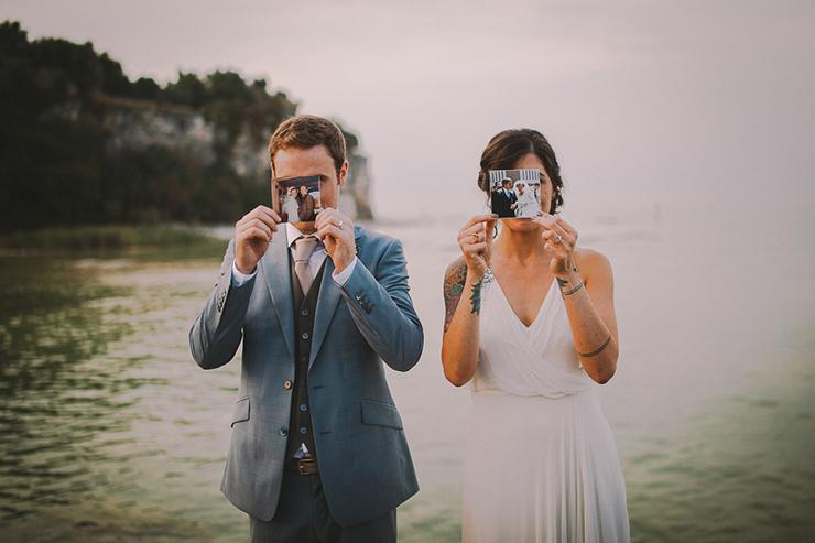 happy_wedding_film_italy01-8