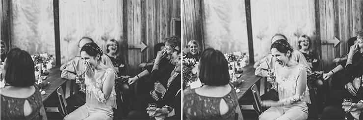popandscott-wedding-5-copy_860