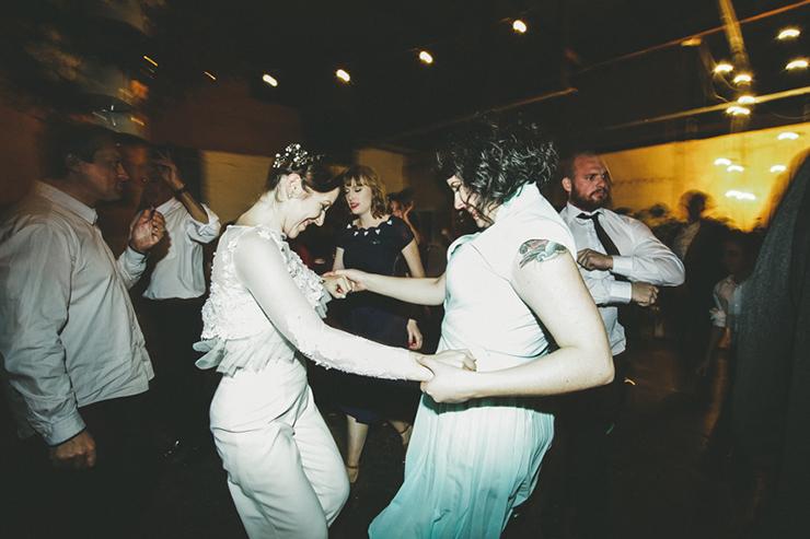 popandscott-wedding-59_860
