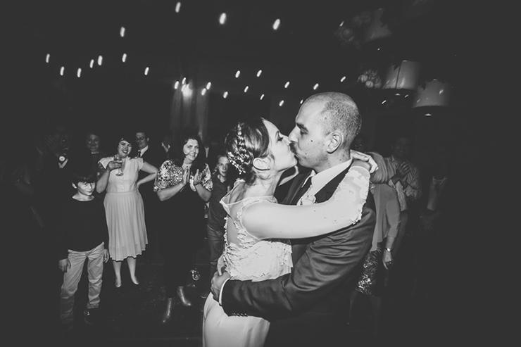 popandscott-wedding-69_860