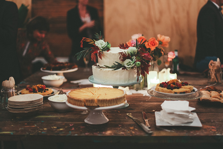 popandscott-wedding-75_860