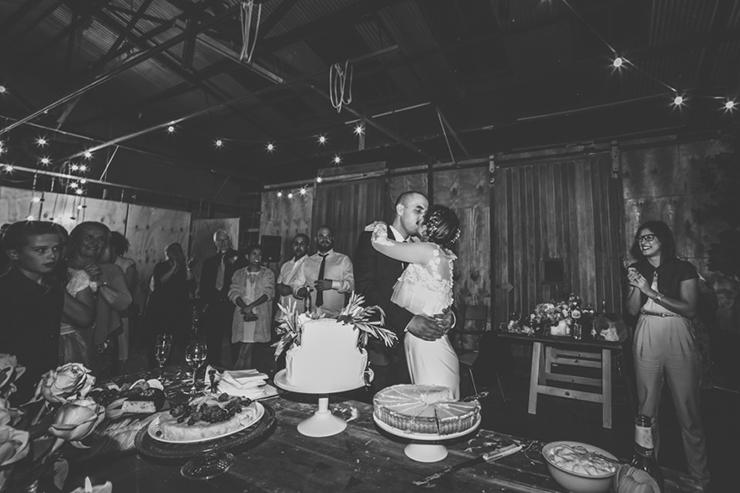 popandscott-wedding-77_860