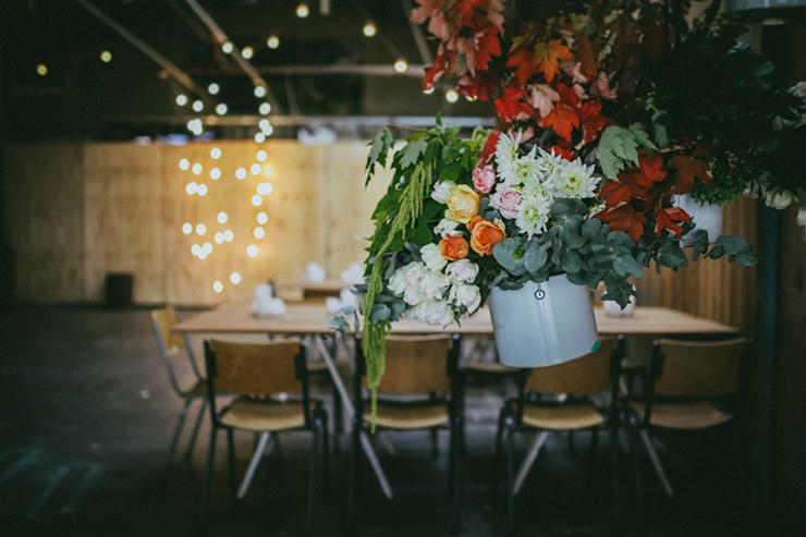 popandscott-wedding-venue-4_860