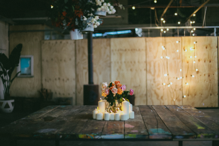 popandscott-wedding-venue-8_860