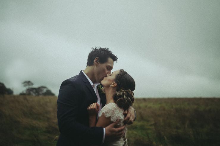 trentham-wedding-24_11_860