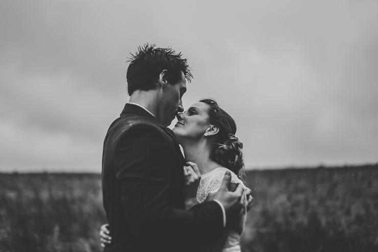 trentham-wedding-27_860