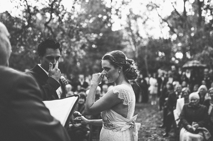 wedding-ceremony-trentham-14_860