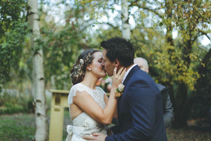 wedding-ceremony-trentham-26_860