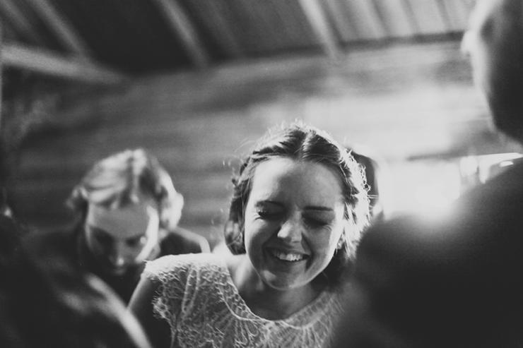 wedding-dancing-shots-25_860