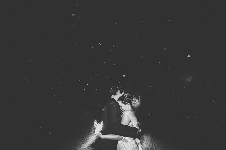 wedding-dancing-shots-41_860
