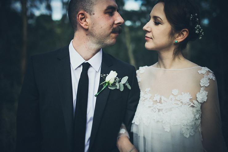 wedding-portraits-darebin-parklands-13_860
