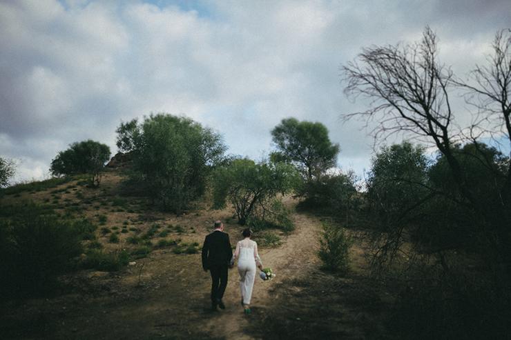 wedding-portraits-darebin-parklands-22_860