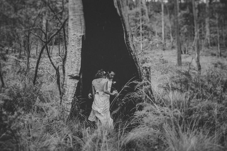 wedding-portraits-trentham-14_860