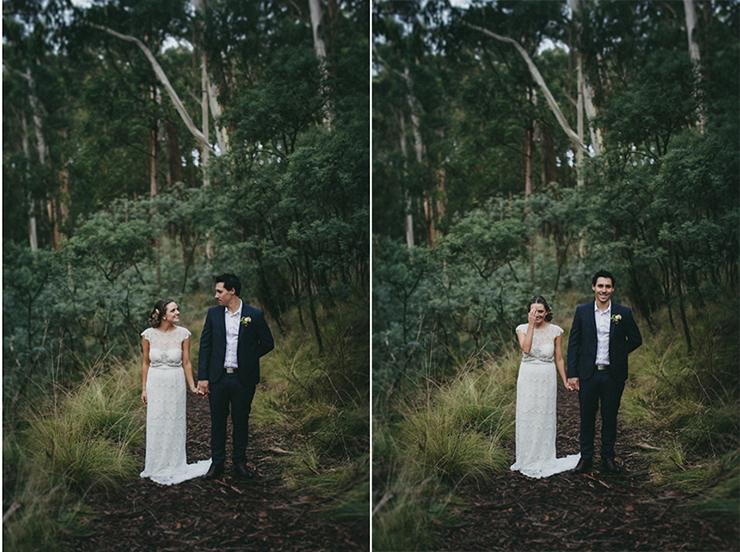 wedding-portraits-trentham-4-copy_860