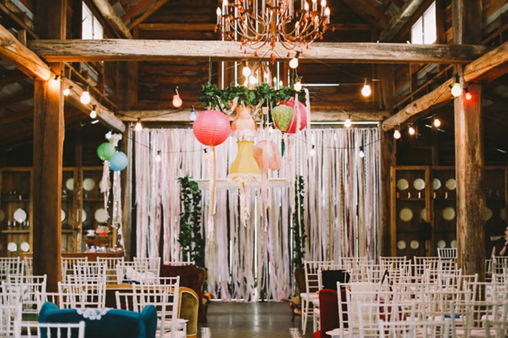LaraHotzPhotography_Wedding_Sydney_Indie_Photography_sydney_wedding_photographer_1587