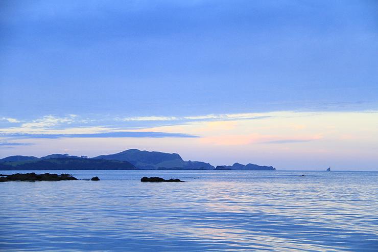 bay-of-islands6