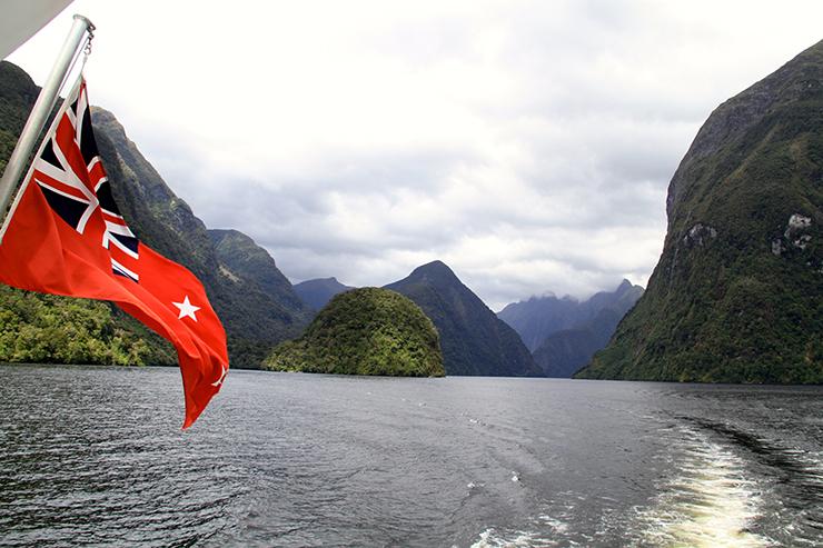fiordland7