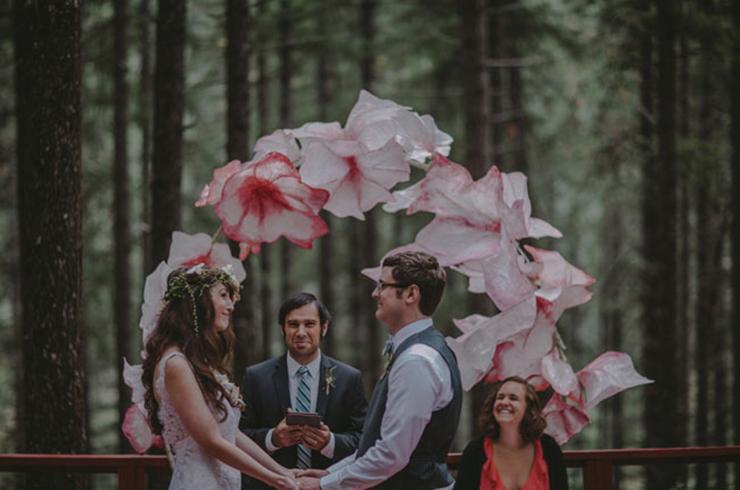 gemmers-wedding-20