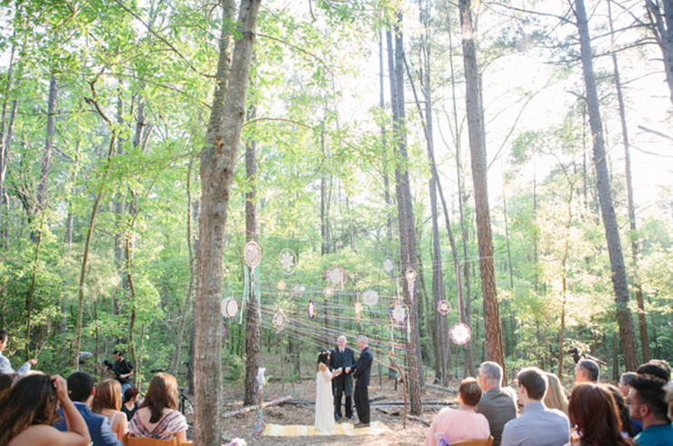 heatherhawk-wedding-14
