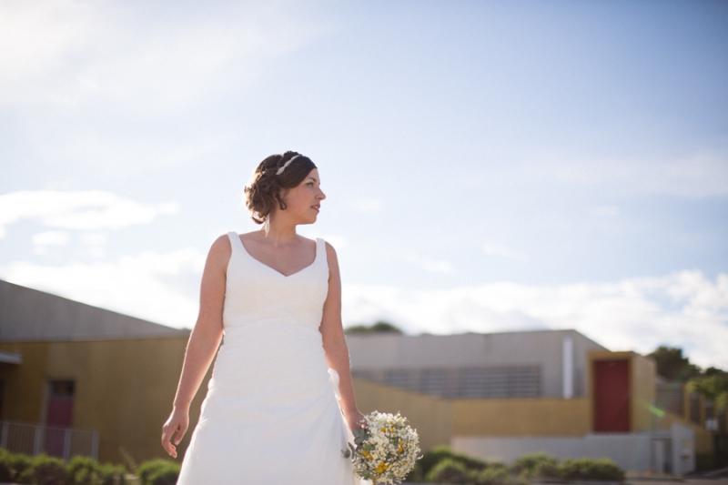 ingridlepan.com-mariage-en-jaune-et-gris-84(pp_w800_h533)