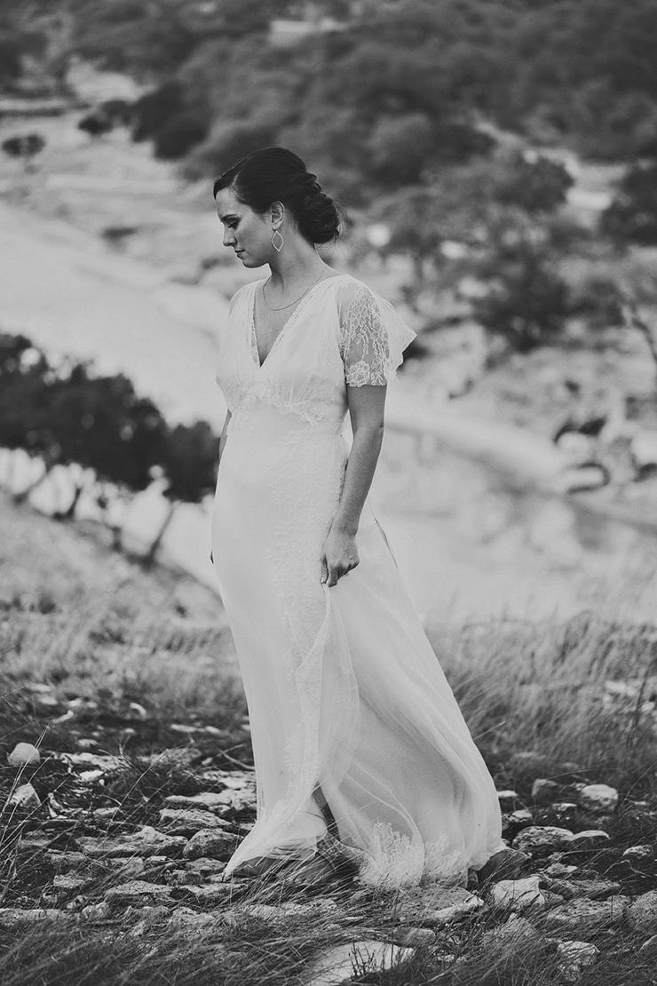 texas-hills-river-wedding-157