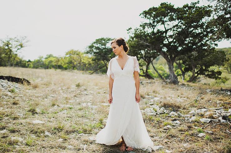 texas-hills-river-wedding-159
