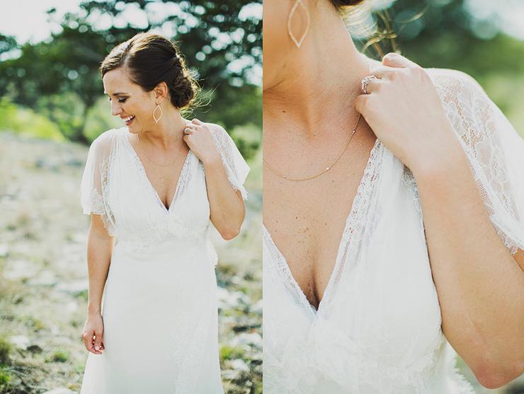texas-hills-river-wedding-162