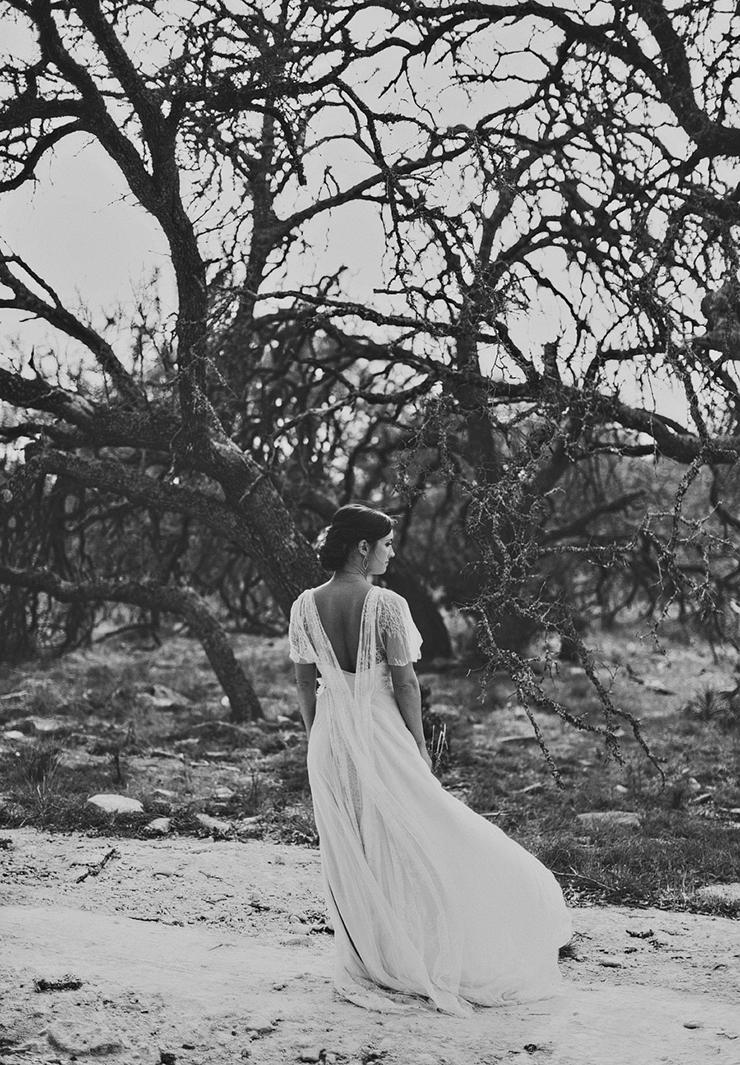 texas-hills-river-wedding-183