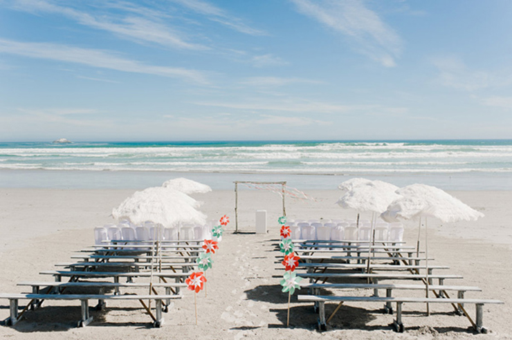western-cape-beach-wedding-015