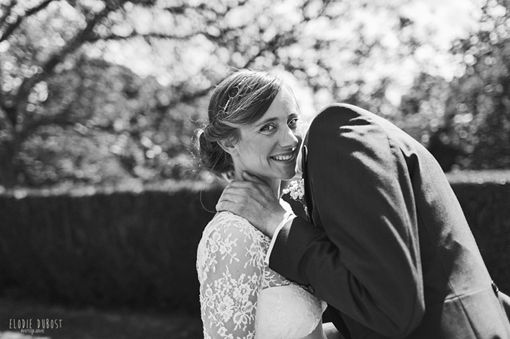 constance-&-bastien---mariage---elodie-dubost-photographe53