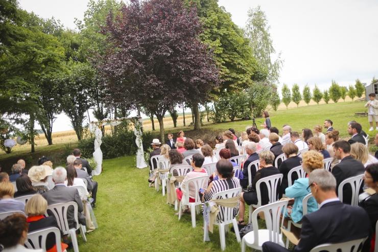 43-amandine-ropars-photographe-mariage-bretagne-rennes-nantes