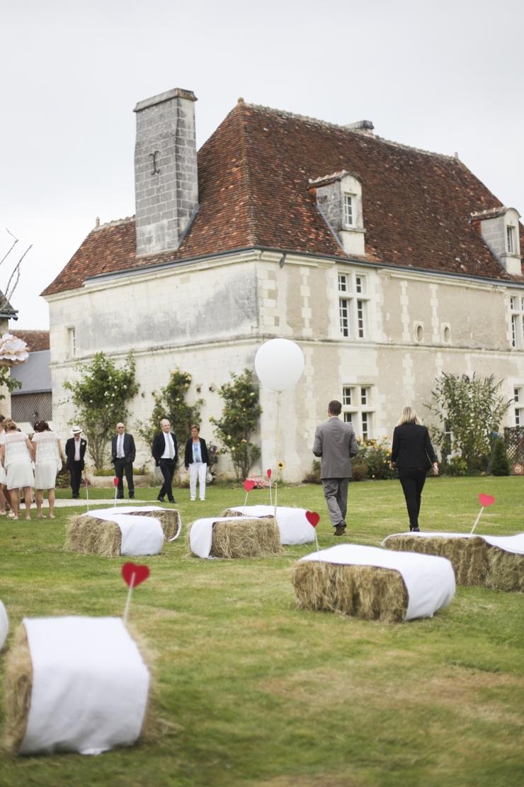 46-amandine-ropars-photographe-mariage-bretagne-rennes-nantes