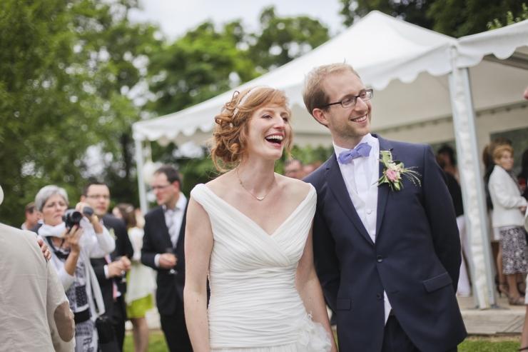 56-amandine-ropars-photographe-mariage-bretagne-rennes-nantes