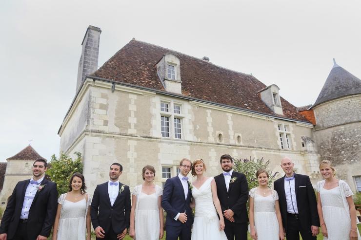 57-amandine-ropars-photographe-mariage-bretagne-rennes-nantes