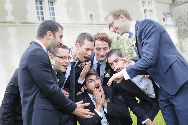 59-amandine-ropars-photographe-mariage-bretagne-rennes-nantes