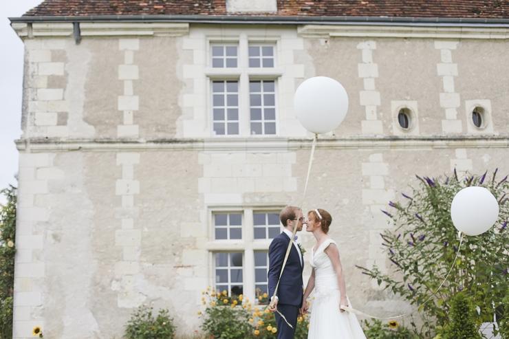 60-amandine-ropars-photographe-mariage-bretagne-rennes-nantes