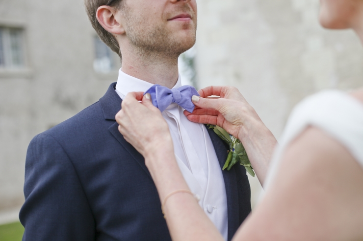 63-amandine-ropars-photographe-mariage-bretagne-rennes-nantes