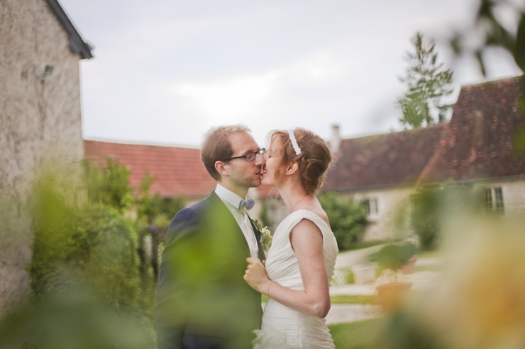 70-amandine-ropars-photographe-mariage-bretagne-rennes-nantes